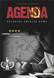 agenda-sm