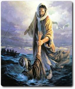 jesus-christ-walking-on-water-saving-peter-picture-254x300