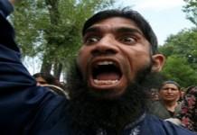 crazy-islamic_rage_boy