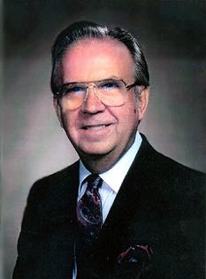 Ray Brubaker