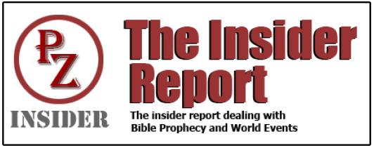 pz-insider-report-logo