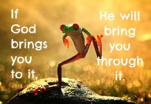 if-god-brings-you-through-it