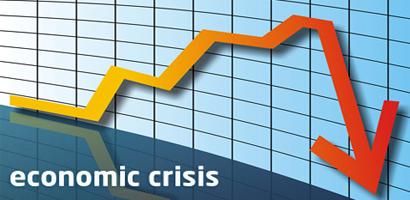 economic-crisis-410x200