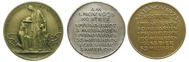 gernan-coins
