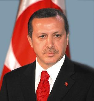 erdogan-turkeypm