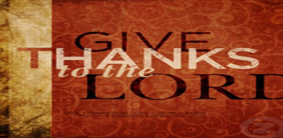 give-thanks-410-200