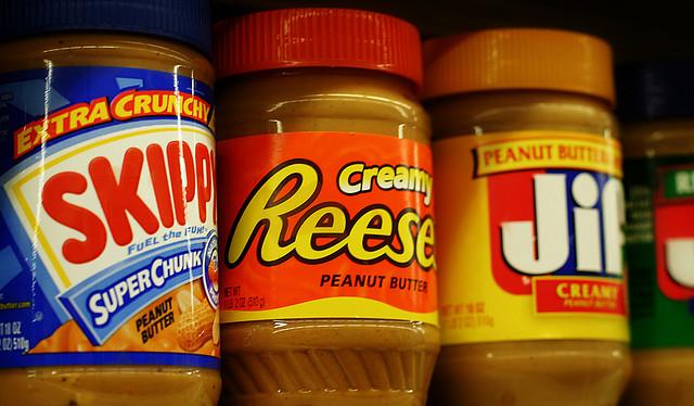 peanut-butter-shelf