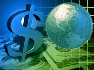 economy global-2