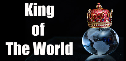 king-of-the-world