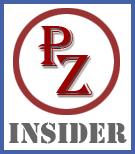 pz-insider-logo-blue-border