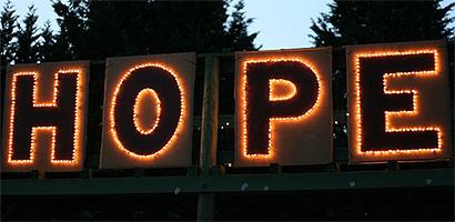 hope-410-200