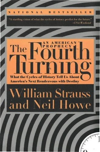 4th-turning-point