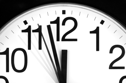 clock-ticking-down-time