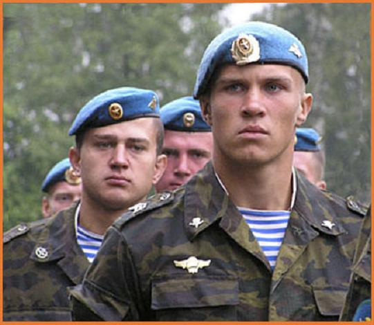 russian_soldiers_are_the_best_in_the_world