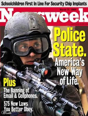 1-police-state