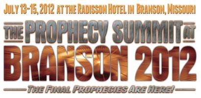 summit2012-410-200