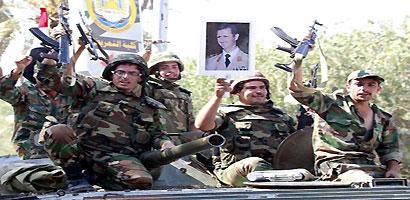 syria-war410-200