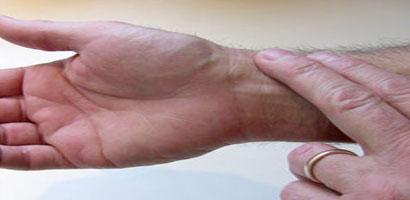 pulse-wrist410-200