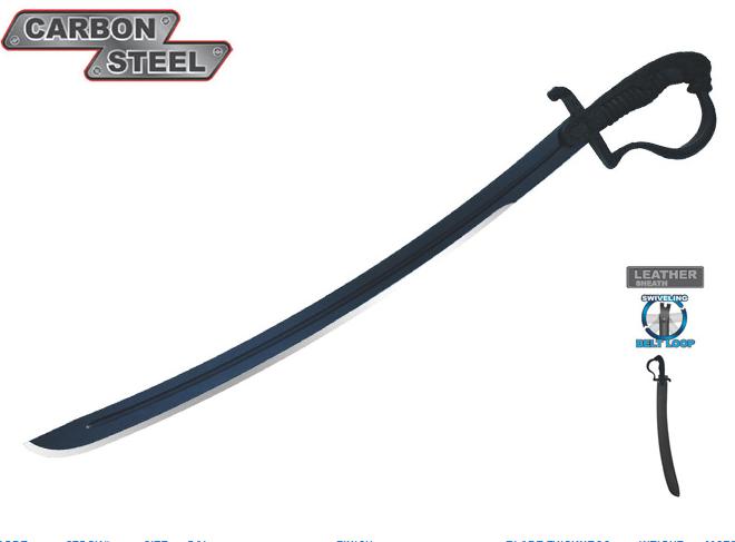 condor-tool-and-knife-24-inch-blade-bush-cutlass-sword