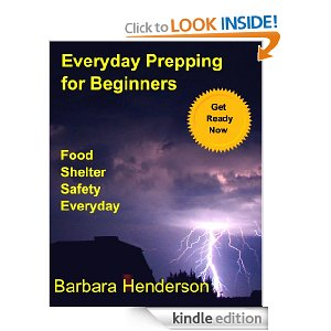 everyday-prepping-for-beginners-by-barbara-henderson