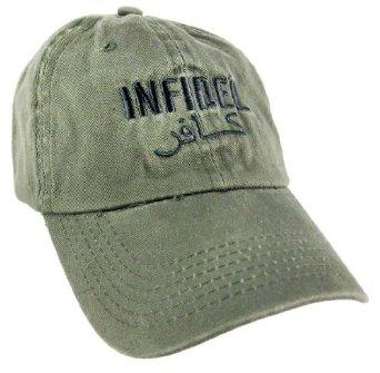 olive-green-infidel-baseball-cap-patriotic-hat
