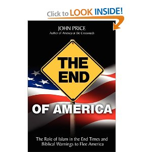 the-end-of-america-by-john-price