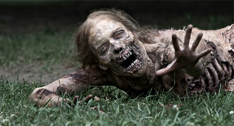 the-rage-girl-zombie-med