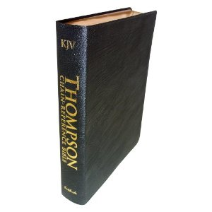 thompson-chain-reference-bible-kjv