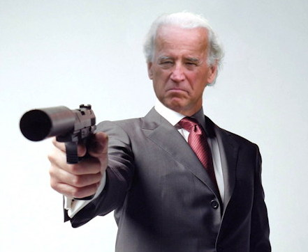 joe-biden-big-gun-feat