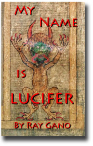 lucifer-bookcover-med