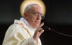 pope-francis_2663236b
