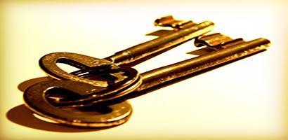 keys-410-200