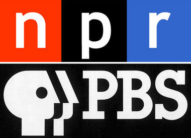 Prophezine-Not-Funded-By-npr-pbs