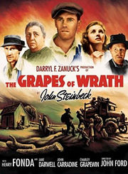 grapes-of-wrath-1