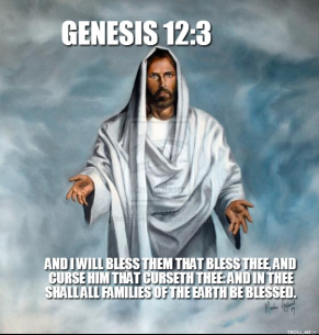 1-bless-them-that-bless