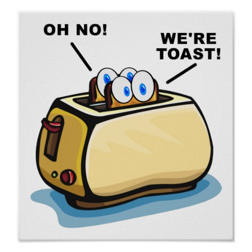 1-we-are-toast