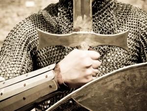 knight-chivalry