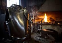 forging-armor