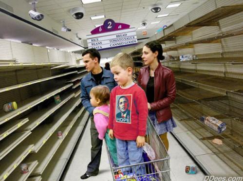 food-crisis-family