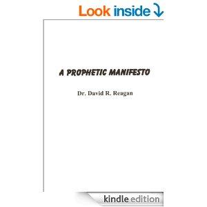 prophetic-manifesto