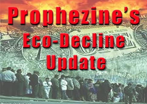 pz-eco-decline-update