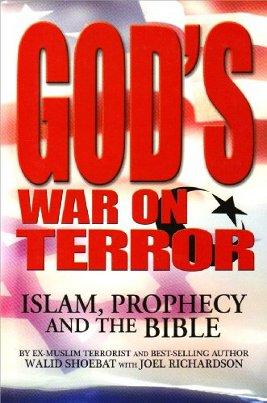 Gods-War-on-Terror