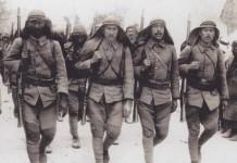 turkish-troops