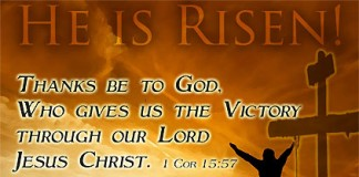 jesus-gives-us-victory