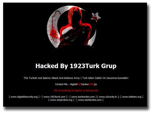 pz-hacked
