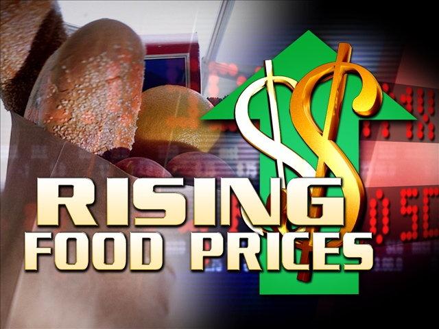 rising-food-prices