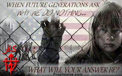 1-pz-infidel-when-future-gen-asks