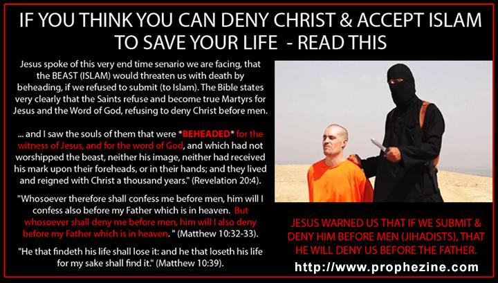 deny-christ-dont-think-so
