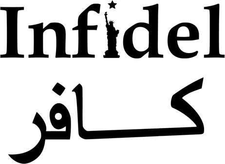 infidel-small