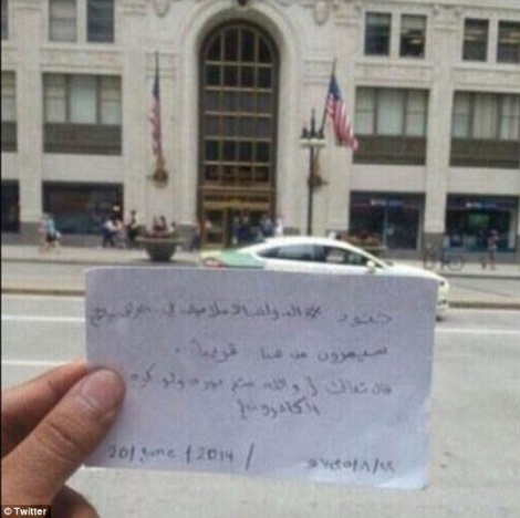 isis-pic-america